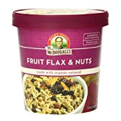 fruit-nut-flax-oatmeal