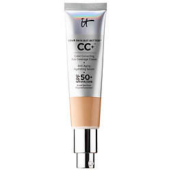 IT CosmeticsYour Skin But Better CC+ Cream with SPF 50+