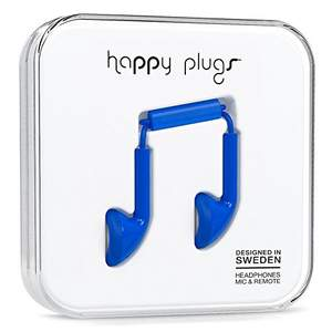 happy-plugs-valentines-day-gifts-men