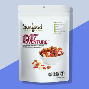 berry-adventure-whole-food-snack
