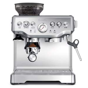 best fancy espresso machine