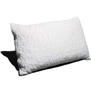 coop-home-goods-neck-pain-pillow