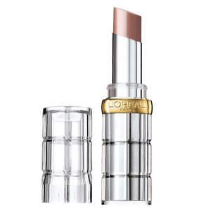 teeth-whitening-lipsticks-loreal-color-riche