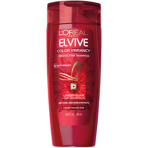 best-shampoo-color-treated-hair-loreal