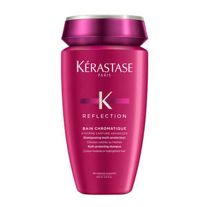 best-shampoo-color-treated-hair-kerastase