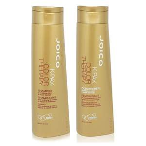 best-shampoo-color-treated-hair-joico