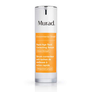 niacinamide-serum-murad-new
