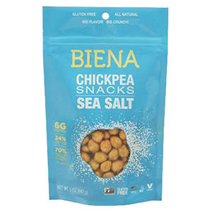 biena-chickpea-low-sugar-snacks