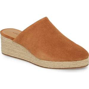 comfortable-mules-lucky-brand