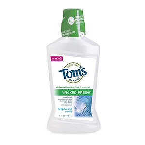 toms-maine-mouthrinse-gingivitis