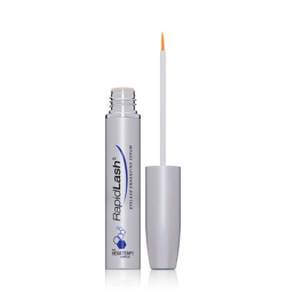 eyelash-growth-serums-rapid-lash