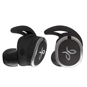 jaybird-run-sweat-proof-headphones