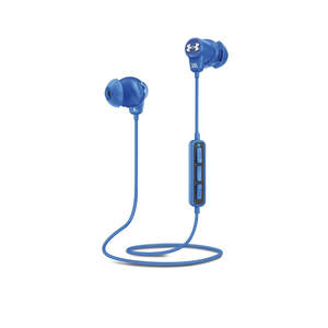 jbl-under-armour-sweat-proof-headphones