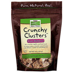 gluten-free-snacks-crunchy-clusters