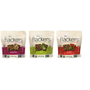 flackers-gluten-free-snacks