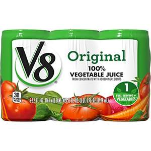 best-vegan-snacks-v8-juice