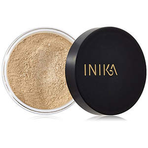 5-minute-makeup-inka-powder