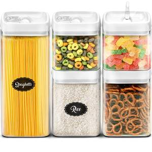 food-storage-containers-2