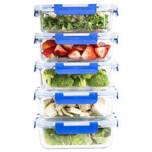 food-storage-containers-3
