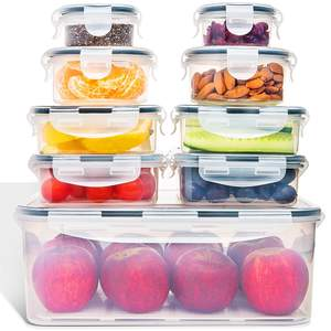 best-food-storage-containers-5