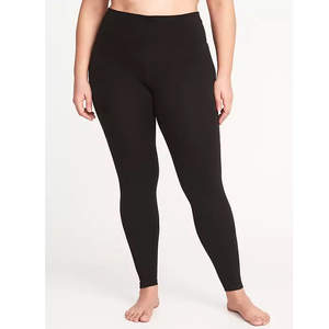 Old Navy Plus-Size Yoga Leggings