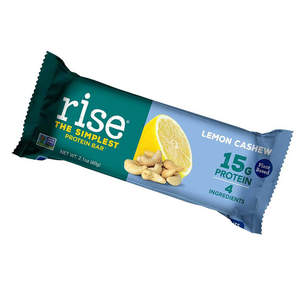 rise-protein-bar-pea-protein