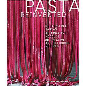 best-cookbooks-pasta-reinvented