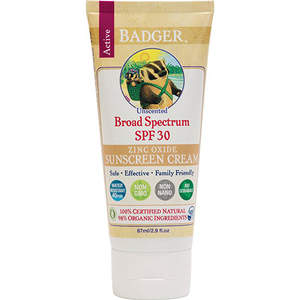 best-sunscreen-sensitive-skin-badger