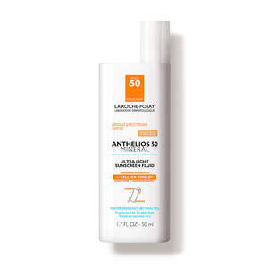 best-sunscreen-sensitive-skin-la-roche-posay