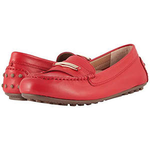 flats-arch-support-vionic-asby