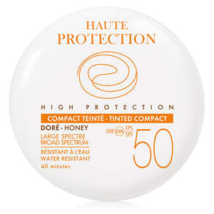 sunscreen-oily-skin-avene-compact