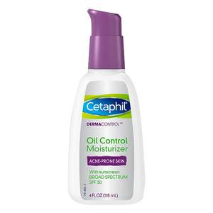 sunscreen-oily-skin-cetaphil