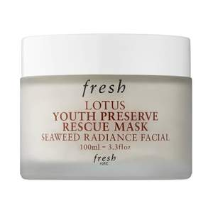 best-clay-mask-fresh