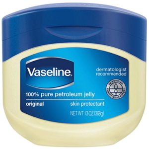 vaseline-for-calluses