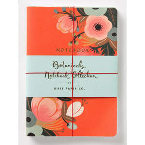 last-minute-mothers-day-gifts-rifle-paper-co