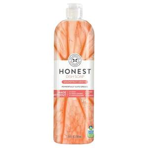 best-dish-soap-sensitive-skin-honest