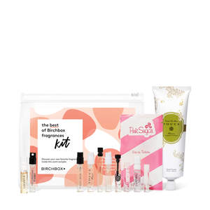 mothers-day-subscription-boxes-birchbox