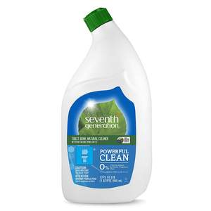 best-cleaning-products-seventh-generation