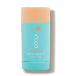 sunscreen-without-oxybenzone-coola