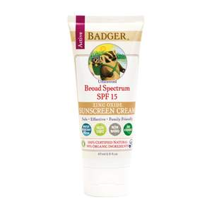 sunscreen-without-oxybenzone-badger