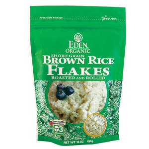 brown-rice-flakes-sugar-free-cereal