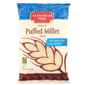 puffed-millet-sugar-free-cereal