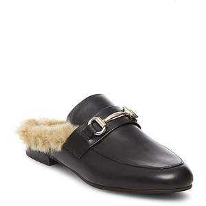 most-comfortable-shoes-steve-madden