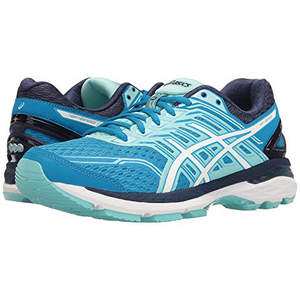 most-comfortable-shoes-asics
