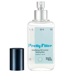 pretty-filler-setting-mist-melt-proof-makeup