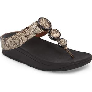flip-flops-arch-support-fitflops-halo