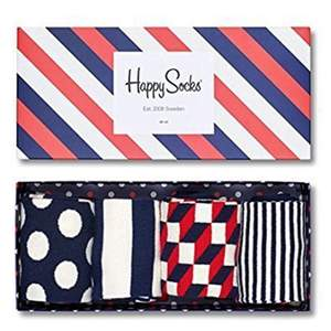 fathers-day-gifts-happy-socks