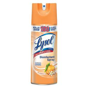best-foot-products-lysol-spray