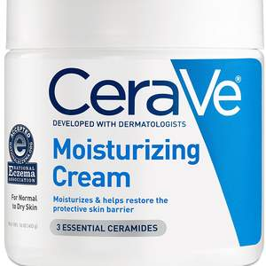 best-products-dermatologists-cerave