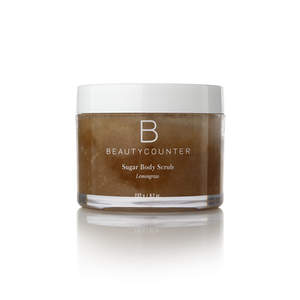 The Best Body Scrubs And Exfoliators For Smooth Skin Health Com